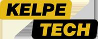 KelpeTech